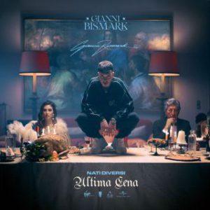 GIANNI BISMARK Feat EMMA