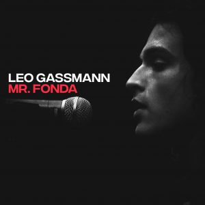 singolo diLeo Gassmann