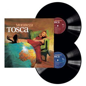TOSCA nuovo album