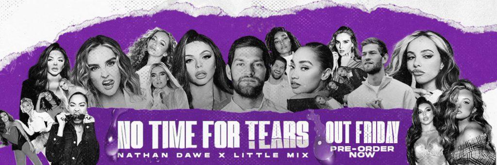 Little Mix il nuovo singolo
