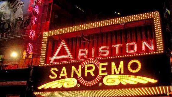 Festival di Sanremo 2021, quando sarà?