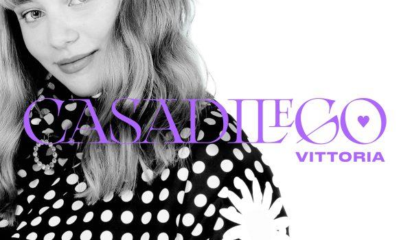 """CASADILEGO vola alla finale di X FACTOR con """"VITTORIA"""""""