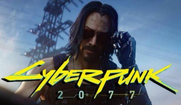 Class action contro Cyberpunk 2077