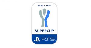 Sony e Lega Serie A