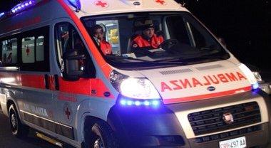 Bari, bambino di 9 anni trovato impiccato dai genitori