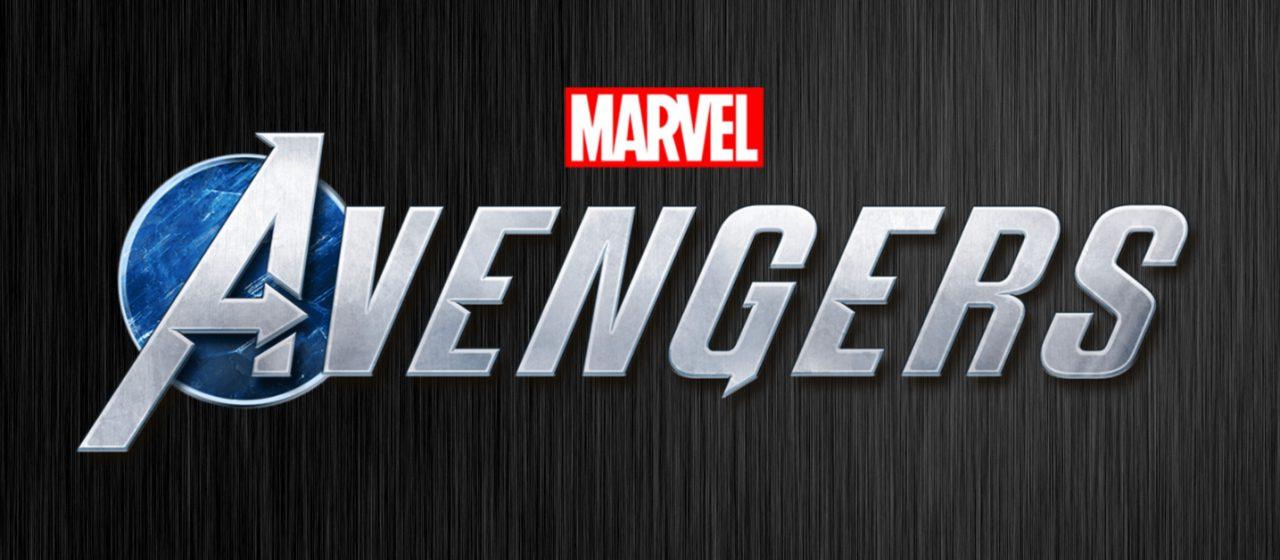Marvel, Kevin Feige fa sognare i fan: gli Avengers torneranno sul maxischermo?
