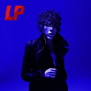"""""""How Low Can You Go""""il nuovo singolo di LP"""