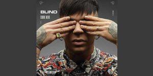 BLIND disco di Platino