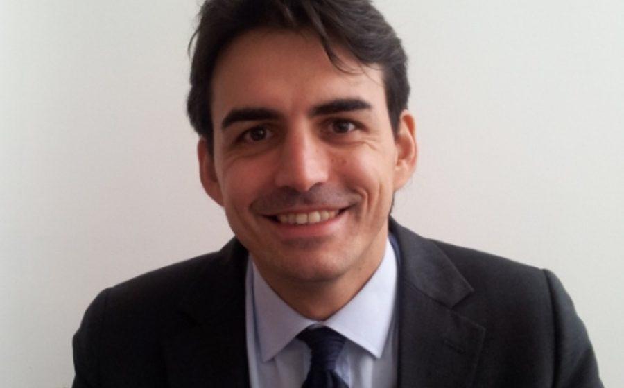 Miceli (Deputato PD): «Decisione Renzi? Ci perdono tutti»