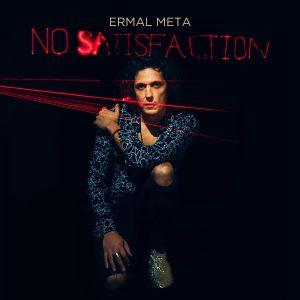ERMAL META nuovo singolo
