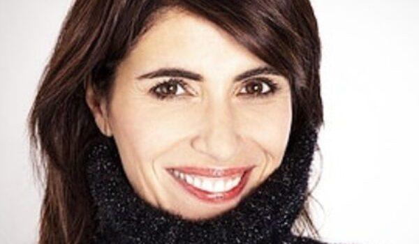 Sanremo 2021: Giorgia e Ornella Vanoni ospiti del Festival