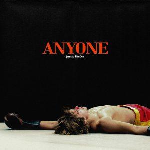 """""""ANYONE"""" il nuovo singolo"""