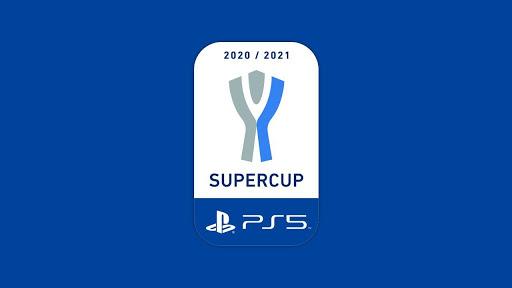 Sony e Lega Serie A: tante le iniziative