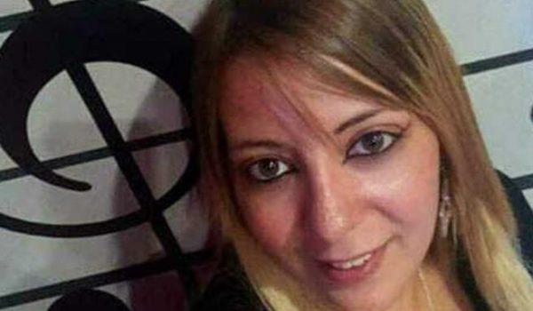 Palermo, cantante neomelodica uccisa dal marito