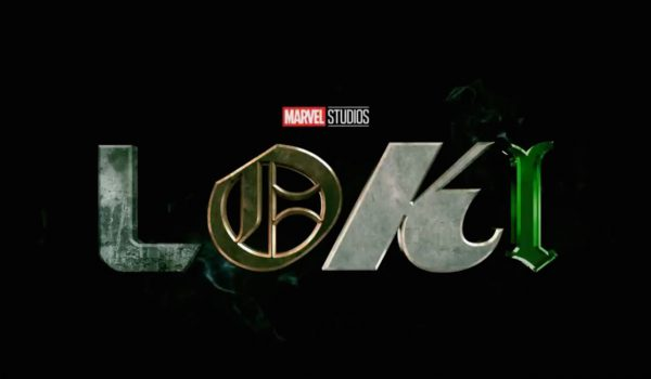 Loki, i Marvel Studios hanno annunciato la data d'uscita su Disney+