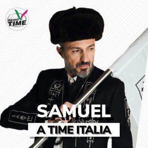 Samuel