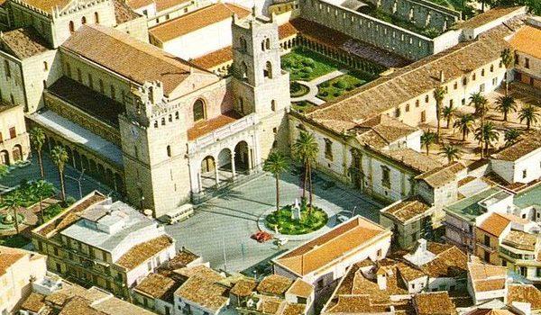 Monreale, differenziata al 51%, Arcidiacono: «Orgogliosi del traguardo»