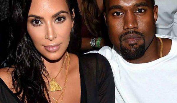 Kim Kardashiandivorzia daKanye West. I due erano sposati dal 2014