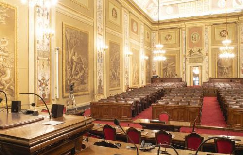 Assemblea Regionale Sicxiliana