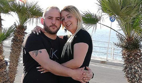 """""""Mia moglie chattava con il suo amante"""", Piera Napoli uccisa per gelosia dal marito"""