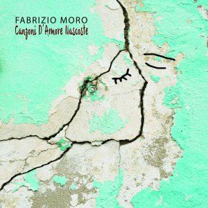 """""""VOGLIO STARE CON TE"""", il nuovo singolo di FABRIZIO MORO"""