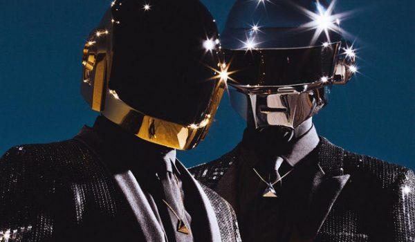 I Daft Punk si 'autodistruggono' dopo 28 anni