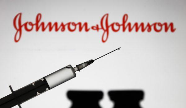 Dagli Usa l'ok al vaccino Johnson & Johnson