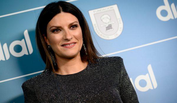 Golden Globe 2021: Tutte le nomination. Laura Pausini tra i candidati