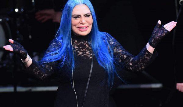 """""""Figlia di…"""" il singolo di Loredana Bertè dal 2 marzo"""