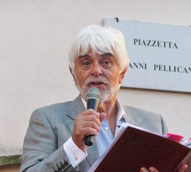 Valerio Massimo Manfredi e Antonella Prenner trovati esanimi in un appartamento