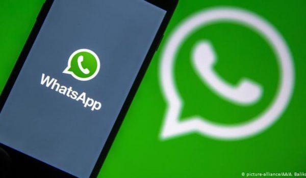 Whatsapp, Instagram e Messenger down: problemi tecnici in tutta Italia
