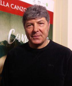 Claudio Coccoluto