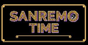 Sanremo Time
