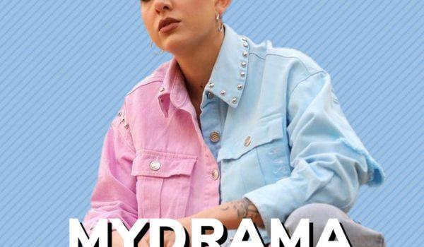 """Mydrama: """"Le luci"""" è il nuovo singolo"""