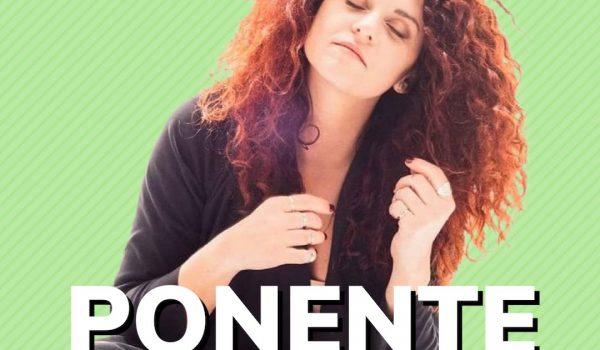"""Ponente, il nuovo singolo """"Abballo"""""""