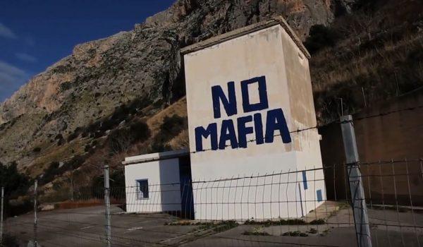 21 Marzo: Giornata in ricordo delle vittime delle mafie
