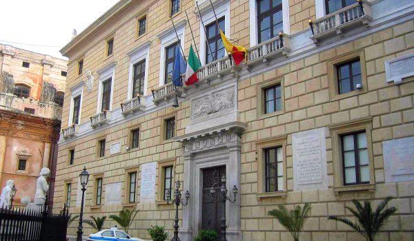 Comune di Palermo, M5S ridimensiona l'ipotesi di una coalizione con sinistra