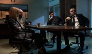 El-Inocente-serie-tv-Credits-Netflix-696x406