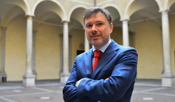 """Enzo Mazza, """"Riaprire gli stadi ok ma no disparità per la musica"""""""