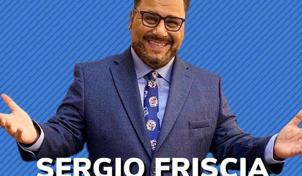 """La nuova scuola di """"Dizzione"""" di Sergio Friscia"""