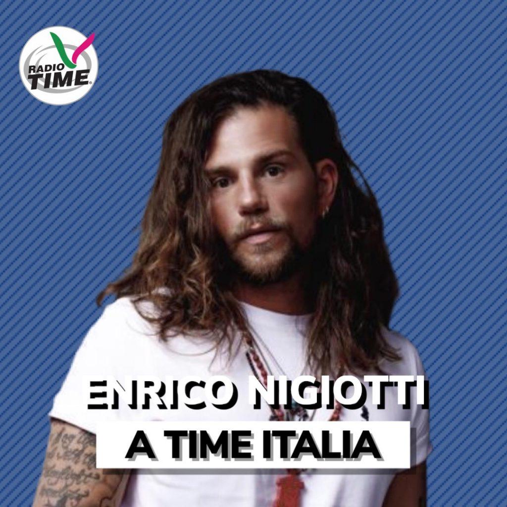 Enrico Nigiotti