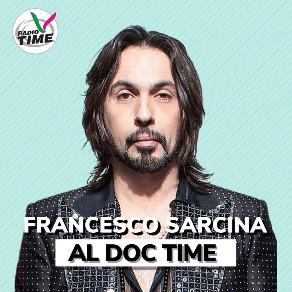Francesco Sarcina