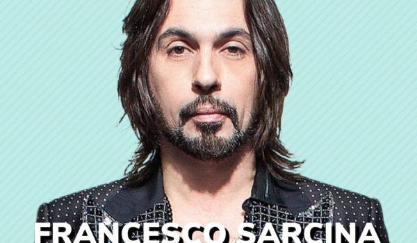 Francesco Sarcina e la nuova autobiografia (video)