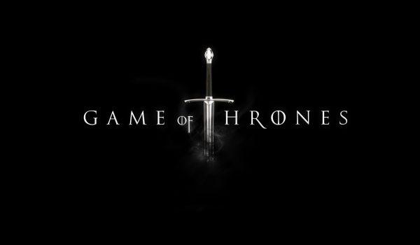 Il Trono di Spade compie 10 anni: HBO pubblica il video tributo