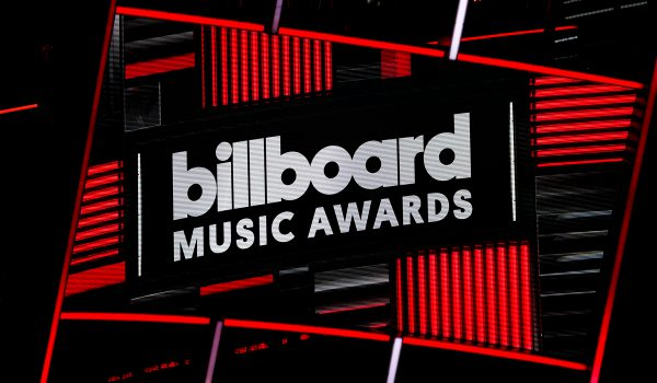 Billboard Music Awards 2021: le nomination. Record per The Weeknd