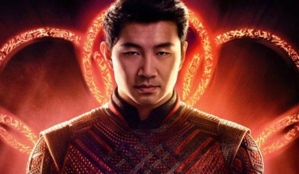 Marvel, Shang-Chi e La Leggenda dei Dieci Anelli: il teaser trailer ufficiale