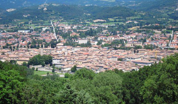 Perugia: parroco in fuga per amore