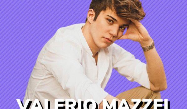 """Valerio Mazzei presenta """"Per davvero"""" (video)"""