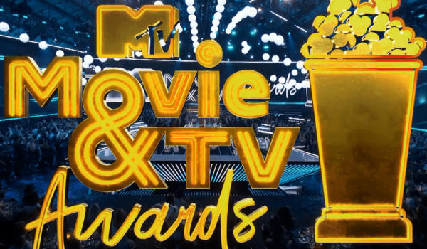 MTV Movie & Tv Awards: tutti i vincitori. WandaVision protagonista