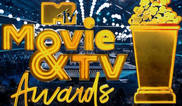 MTV Movie & Tv Awards: tutti i vincitori. WandaVision protagonista